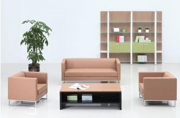 办公软体家具