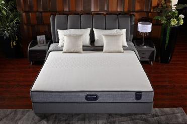 亚博电竞登录床垫