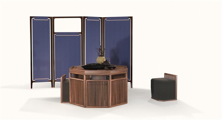 C区`茶室组` (1) 茶台、茶凳.jpg