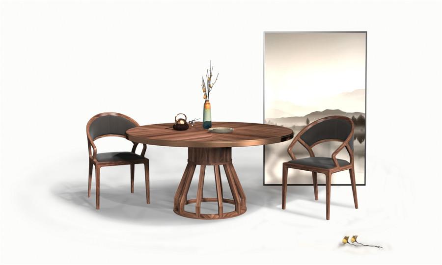 B区`餐厅组` (1) 餐台、餐椅.jpg