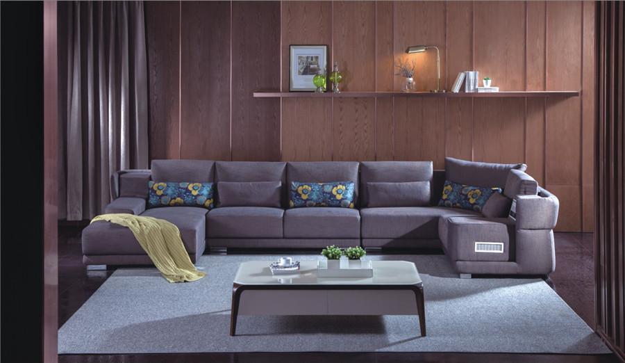 波西塔诺沙发.jpg