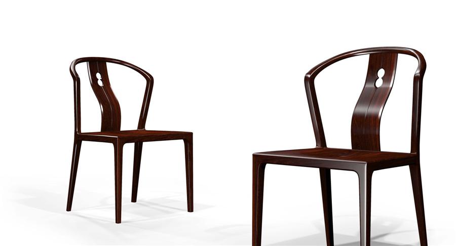 餐椅01-01.jpg