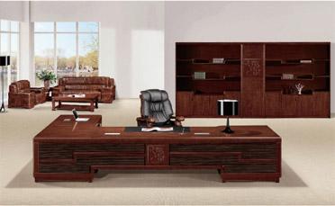 实木油漆家具