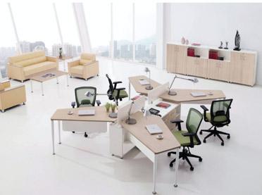 板木屏风家具