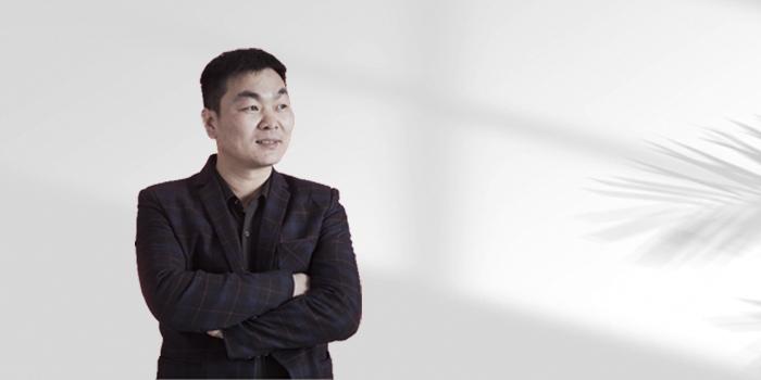张超 / Zhang Chao