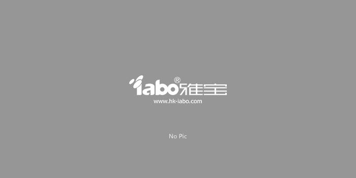 《中国家具2012报告》 行业与消费分析